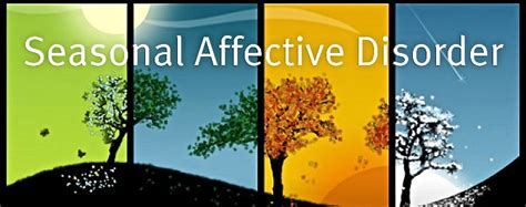 ls for seasonal affective disorder reviews health matters seasonal affective disorder the