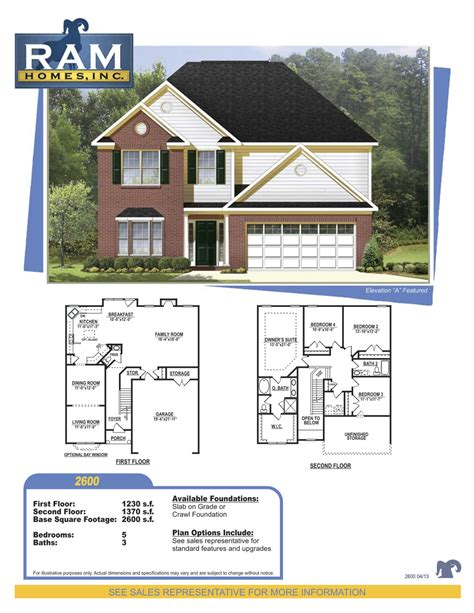builderhouseplans com first time home builder house plans house plans