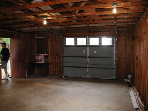 Garage Cabinets Unfinished Information About Rate My Space Hgtv