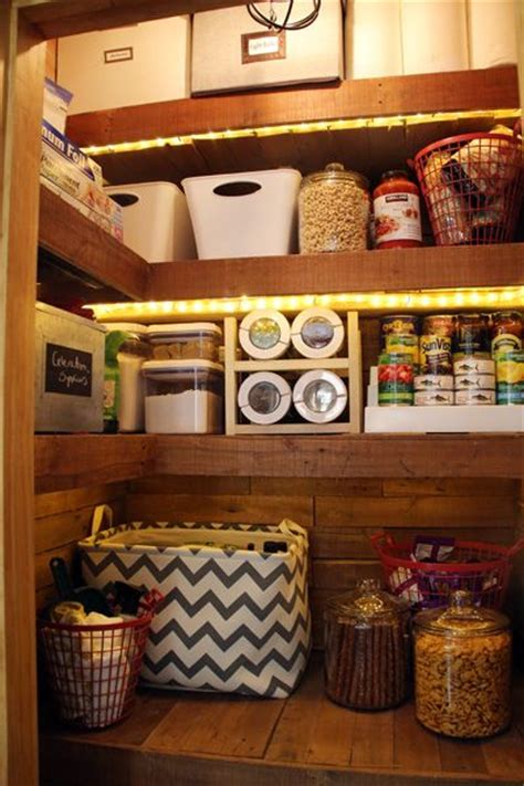 42 best images about kitchen storage pantry ideas on