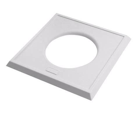 Broan Bathroom Fan Replacement by Broan 174 Replacement Ventilation Fan