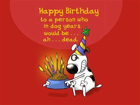 Comic Birthday Card Template by 35 Best Birthday Templates Images On Birthdays
