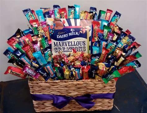 International Visa Gift Card Walgreens - cadbury gift baskets gift ftempo