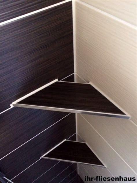 garage badezimmerideen die besten 17 ideen zu offene duschen auf