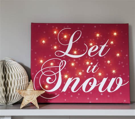 lighted canvas christmas pictures luxury lighted pictures wall decor about my blog
