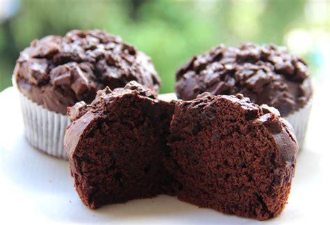 Rezepte Muffins by Schoko Muffins Wuermeling100 Chefkoch De