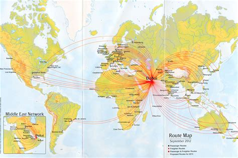 emirates destinations global aviation blog news facts stories from the skies