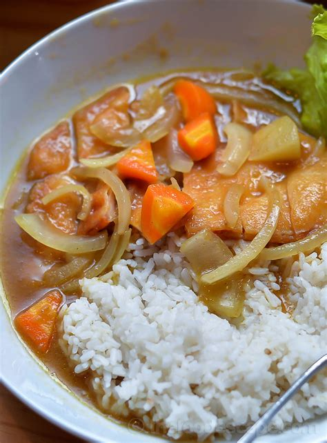Yagami Ramen House yagami ramen house gading serpong tangerang food