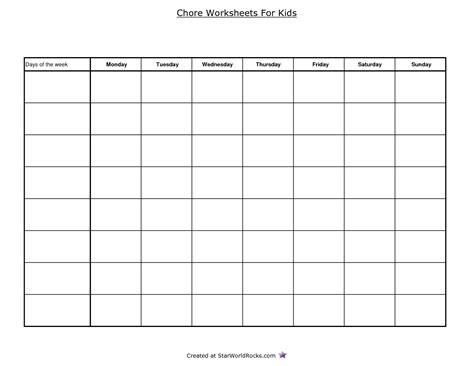 Free Printable Blank Spreadsheet by Blank Spreadsheet Printable It Resume Cover Letter Sle