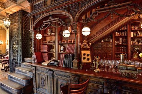 libreria russa roma il caf 233 pushkin di mosca la romantica storia di un