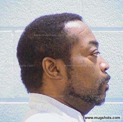 Lake County Illinois Arrest Records Robert T Morris Mugshot Robert T Morris Arrest Lake