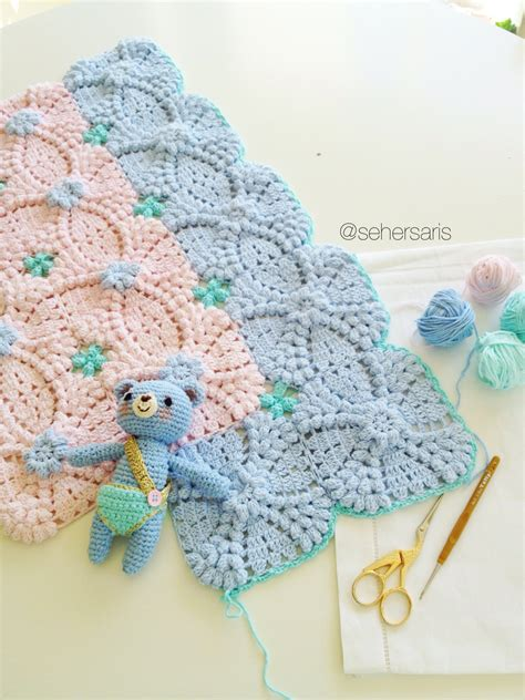 https www pinterest com crochet blanket ƭɽღ https www pinterest com teretegui