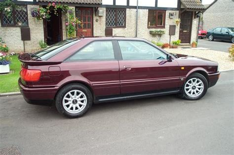 how do i learn about cars 1993 audi s4 electronic toll collection pattwat 1993 audi coupe specs photos modification info at cardomain