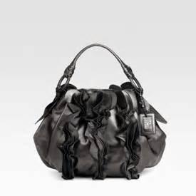 Web Snob The Bag Snob 2 by Snob Worthy Links Snob Essentials
