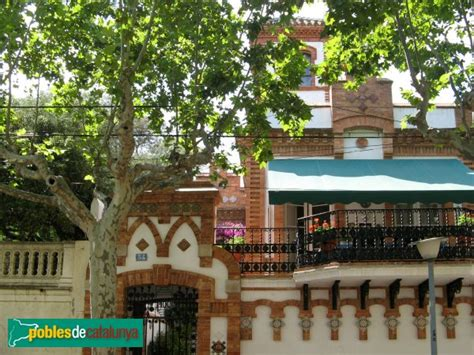 casa en argentona casa fontdevila argentona pobles de catalunya
