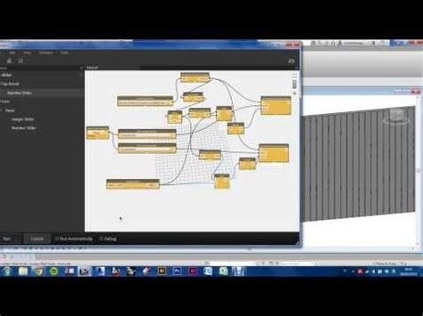 facade design pattern youtube watches facades and youtube on pinterest