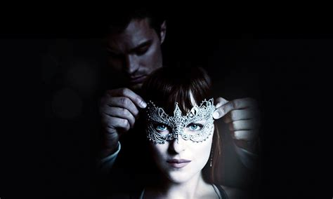 jadwal film fifty shades of darker film review fifty shades darker indaily