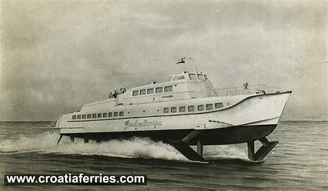 hydrofoil boat build home built hydrofoil pictures to pin on pinterest pinsdaddy