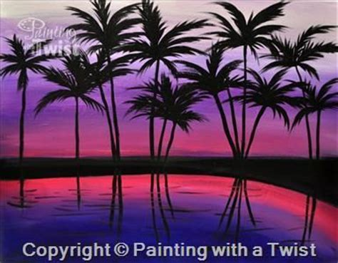 paint with a twist college station 78 best images about houston westheimer painting with a