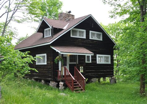 vacation cottages for rent ontario cottage rentals vacation cottages for rent autos post