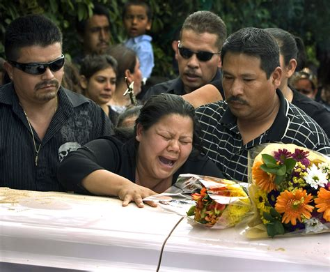 whining at at a funeral www pixshark images galleries with a bite