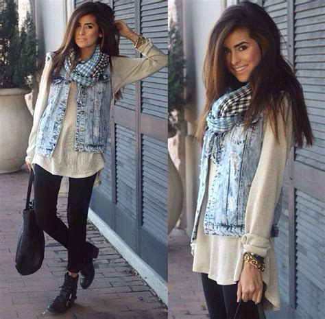 Well Vested Mandy Couture In The City Fashion by 17 Best Images About Vests On Vests Faux Fur
