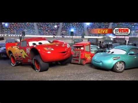 film cars 3 in romana sle cars 2006 in romana vidoemo emotional video unity