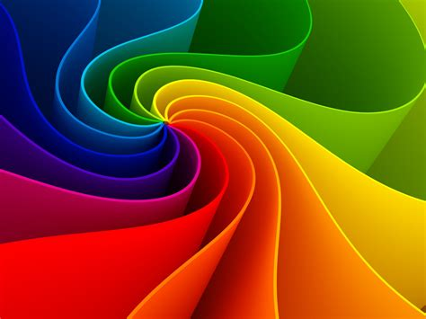 colorful colors colourful stripes colors wallpaper 29701491 fanpop