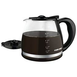 black decker coffee pot black decker coffee pot 12 cup glass replacement carafe
