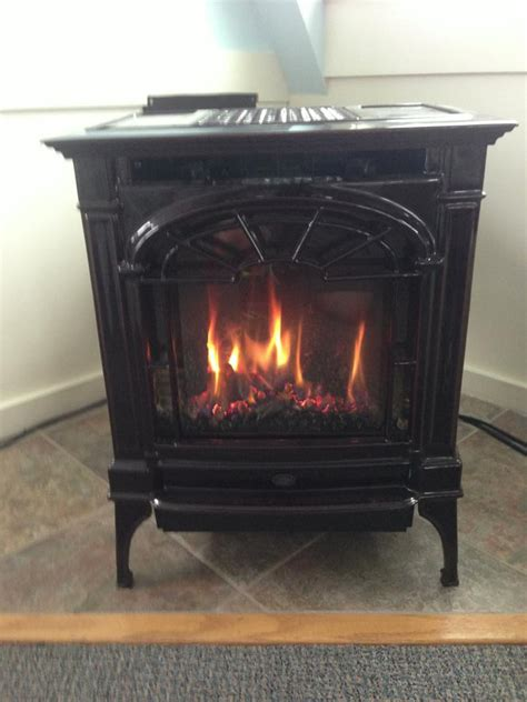 Fireplace Gas Pipe by Gas Piping Pits Stoves And Places