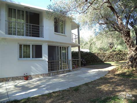 appartamenti montenegro appartamento in affitto a utjeha iha 48540