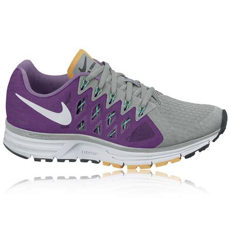 nike zoom vomero 9 s running shoes su14 50