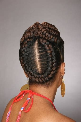 black goddess braids hairstyles corporate hairstyles for black women goddess braids