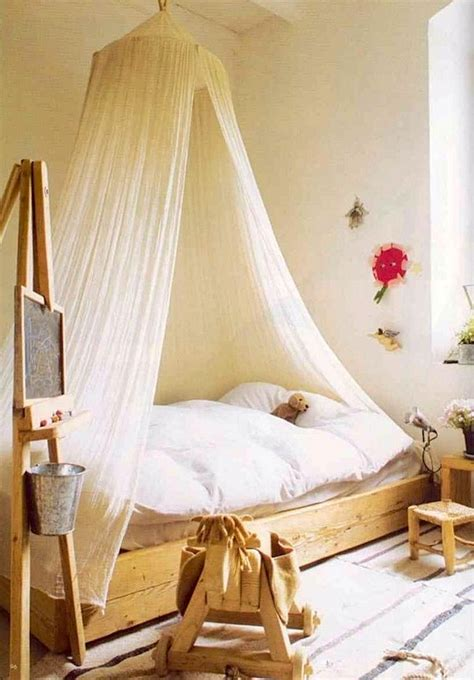 room canopy bed sheer bed canopy tot to room bed curtain
