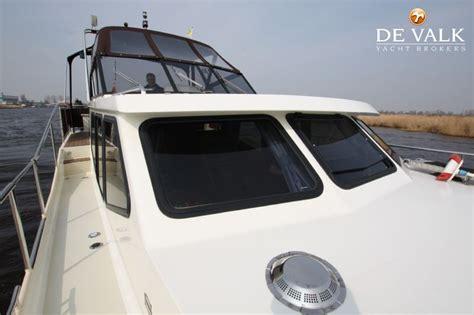 vacance kruiser vacance 1100 motorboot te koop jachtmakelaar de valk
