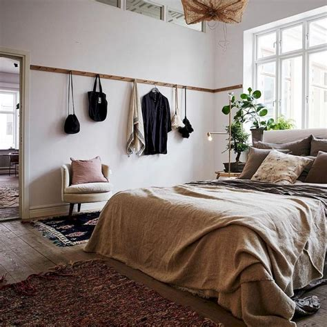 cute apartment bedroom ideas best 25 cute apartment decor ideas only on pinterest