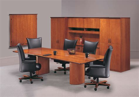 office furniture baltimore office tables virginia dc maryland conference office furniture tables