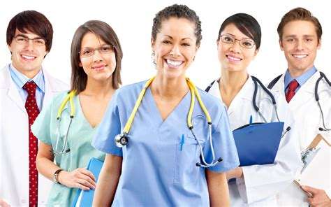 doctor and nurse doctors and nurses images usseek com