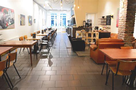 cafe liege cinq caf 233 s avec wifi pour travailler 224 li 232 ge