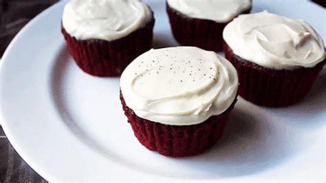 cupcake gif 18 cupcake gifs that will make you drool indiatimes