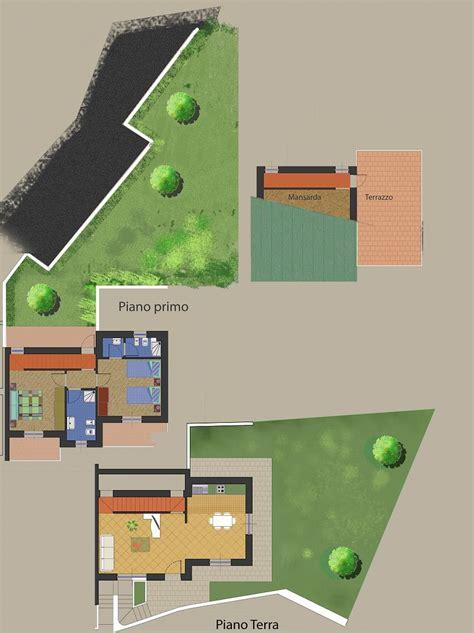 nuova arredo inserimenti abitazioni collina realizzato da davide tomberli
