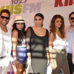 are shahs of sunset rich net worths for the shahs of mercedes quot mj quot javid net worth celebrity net worth