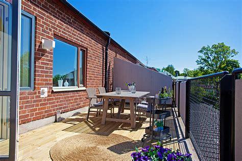 rivestimenti terrazze foto rivestimenti in legno terrazza di valeria treste
