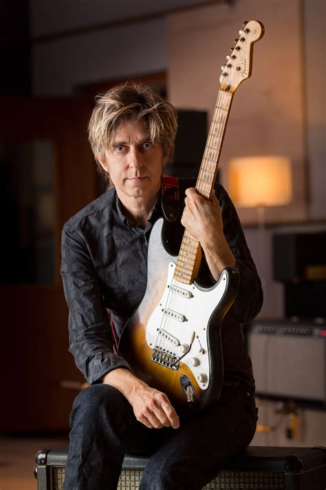 eric johnson wallpapers images  pictures backgrounds