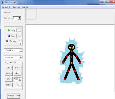 cara membuat video animasi keren cara membuat animasi pivot boylab