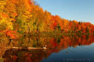 Awesome Fine Art Colleges In New York #2: Michigan-landscape-photography.jpg