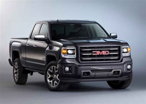 of 2017 gmc to welcome 2017