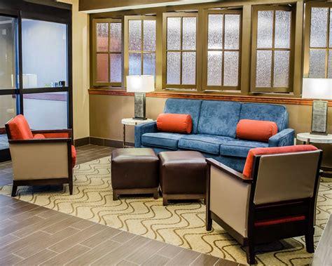 comfort suites carlisle comfort suites downtown carlisle in carlisle pa 717