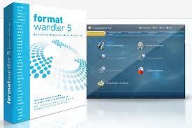 format converter 6 ultimate review format converter 6 ultimate full 6 0 5205 indir full
