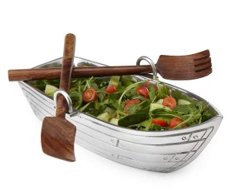 accessori cucina originali emejing accessori cucina originali gallery skilifts us